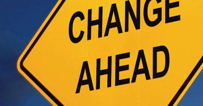 保险巨头们的盈利模式变革:保障型产品大幅上升