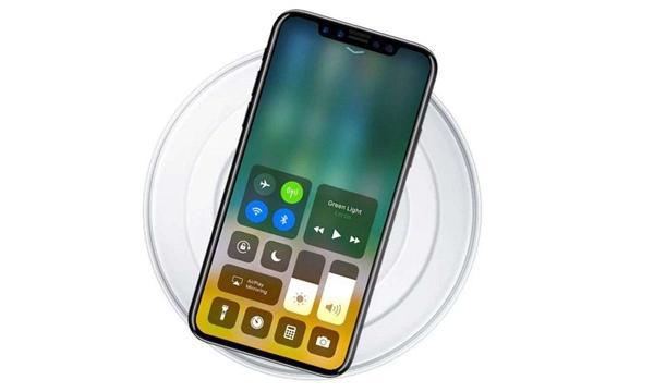 iphone8开卖日期曝光 能抢到就是赚!