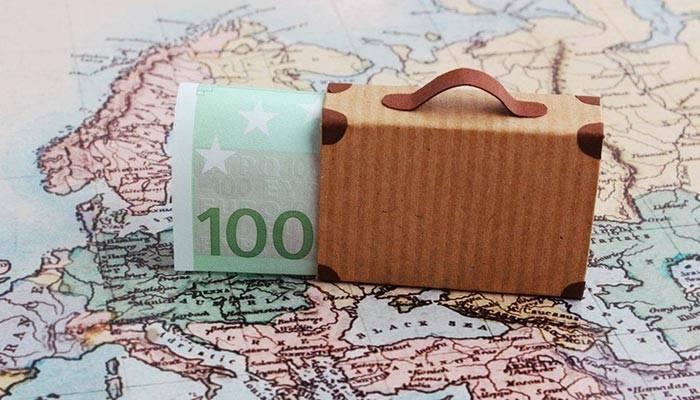 欧元太猛了!欧洲央行或推迟缩减QE?