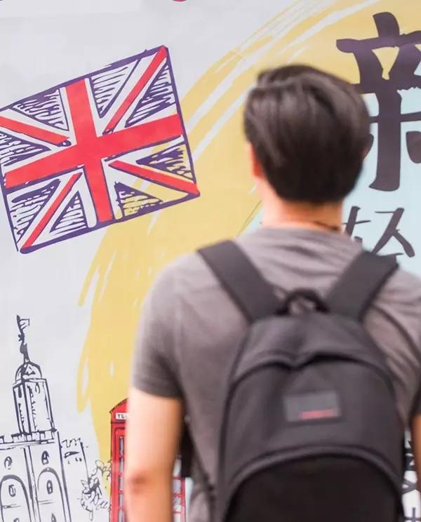 留学6年底薪两千 现在海归研究生还不如985高校本科生!