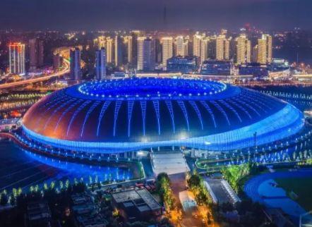 2017年第十三届全运会9月7日赛程