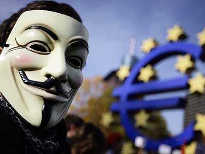 欧洲央行宽松政策逐步收回?