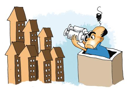 房贷提前还款划算吗_房贷提前还款合算吗-金投银行