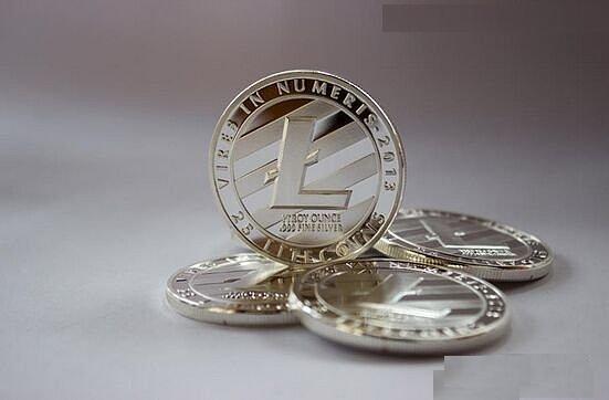 莱特币今年涨幅逾1500% 四大原因解释恐怖狂飙