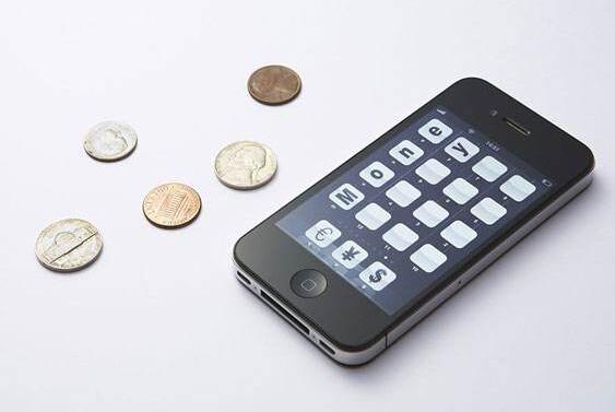 怎么用信用卡贷款?信用卡贷款和现金分期是什么关系?