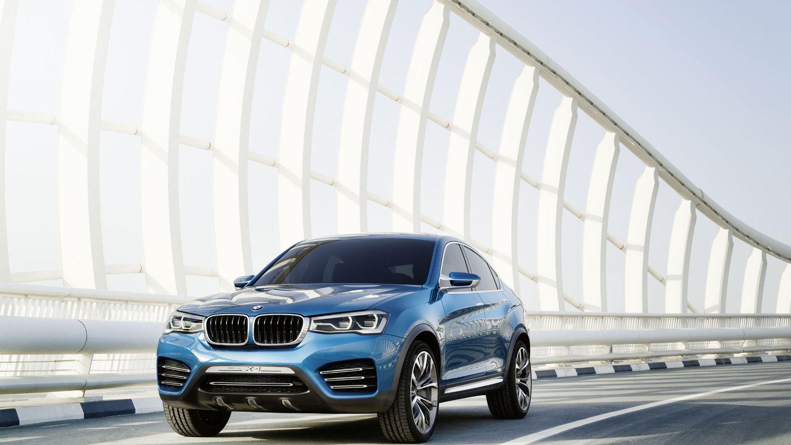 宝马计划2020年批量生产电动汽车 夺取市场份额