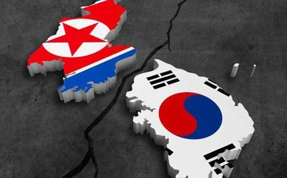 朝鲜韩国双双引爆避险 白银一波未平一波又起