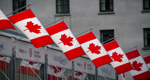 加拿大央行年内加息或画上句号?
