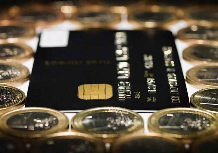 中国工商银行、中国农业银行、中国银行和中国建设银行于2017年8月25日至8月31日办理第一批建军币预约。于2017年11月13日至11月20日办理第二批建军币预约。