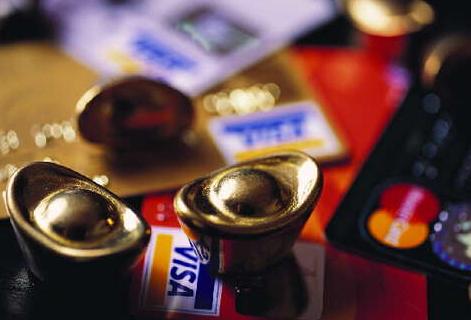 房贷等额本息和等额本金哪个划算_等额本息和等额本金哪个划算_等额本金和等额本息哪个划算-金投银行