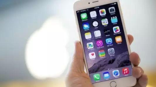共享手机现身昆明 年租金过高只比买入新手机低百元左右