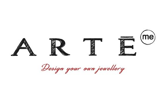 西班牙高级珠宝品牌ARTē首推个性化首饰定制服务 打造专属惊喜