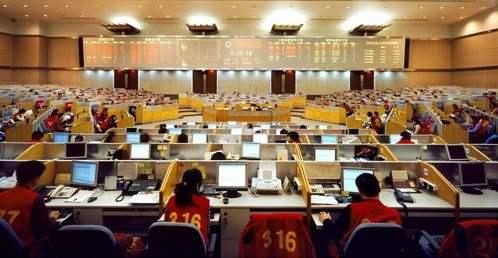 上海期货交易所的交易品种
