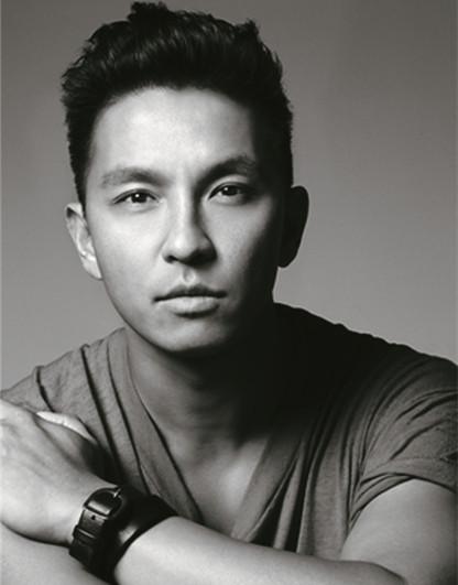 珠宝品牌TASAKI携手创意总监Prabal Gurung推出Atelier新作