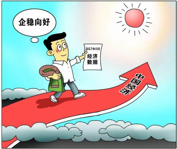 一件小事看中国经济走向:2025年,中国会有新变化