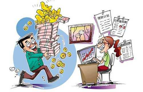 消费贷曲线买房行不通了!深圳消费贷期限从30年缩至5年!
