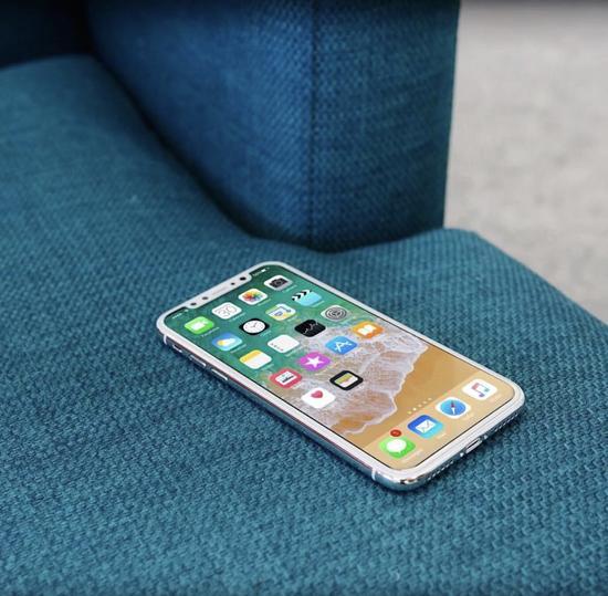 笑话!路透社竟然称新iPhone太贵 中国人买不起