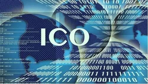 ICO的含义_ICO与IPO的区别_区块链ICO_ICO加密货币-金投外汇网