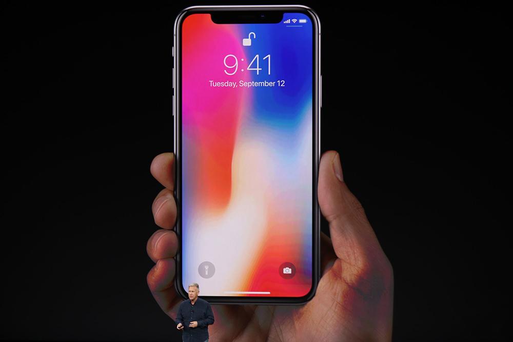 iphone8发布 iphone8怎么预约?什么时候预约?