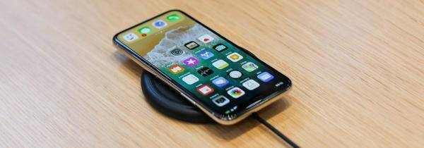 iPhone 8/X上手体验 iPhone 8/X高清组图赏