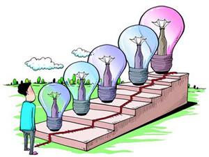 新电改开后售电公司如雨后春笋 中小公司或将被市场淘汰