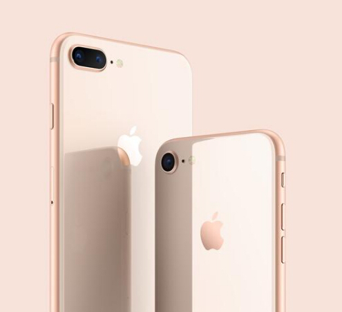 iphone8价格出炉 可信用卡额度不够咋办