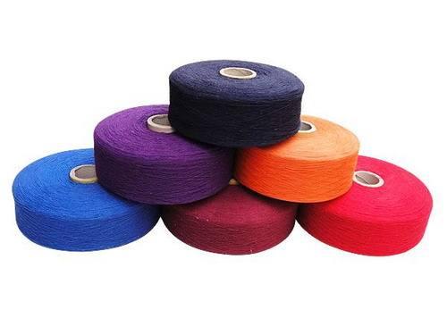 棉纱期货每日价格波动限制_棉纱期货最低交易保证金