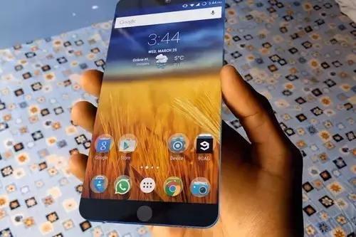 iPhone X用电性能分析:揭秘新iPhoneX的电池以及充电功能