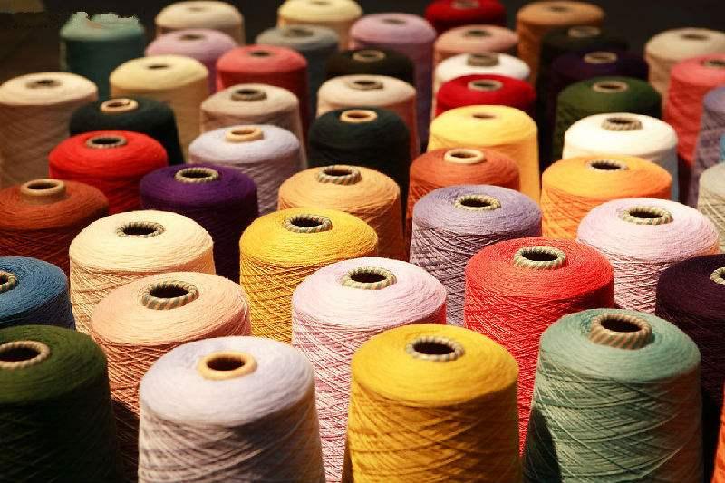 棉纱期货的上市时间