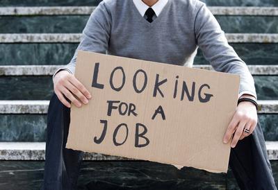 失业保险怎么算_失业金如何算_失业保险金一个月多少_失业保险计算-金投保险网