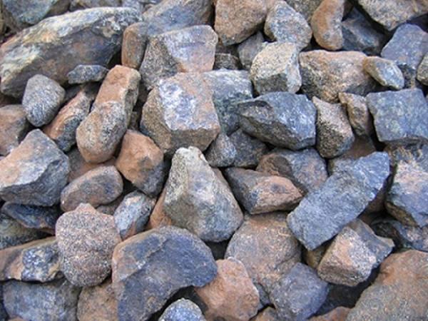大商所铁矿石场外期权项目具有巨大的发展空间