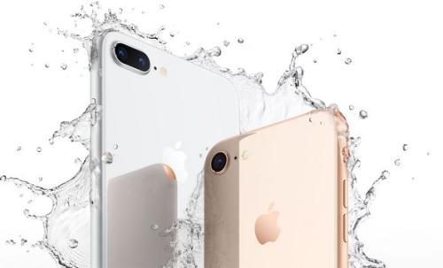 iphoneX人脸识别 最低8388元起售