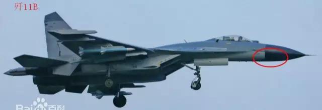 朱日和明星入伍 首次公开亮相的三代半的风头盖过歼-20