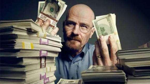 理财小课堂:想要月入十万,哪些技能是你必须拥有的?
