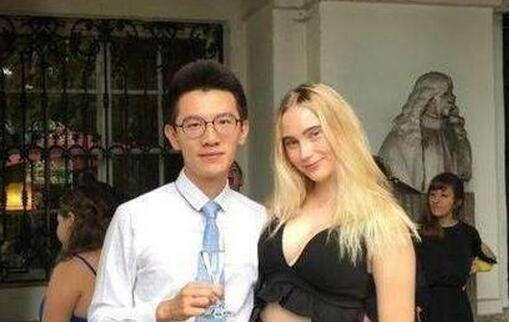 唐立培再次致歉:强烈反对港独主张热爱祖国