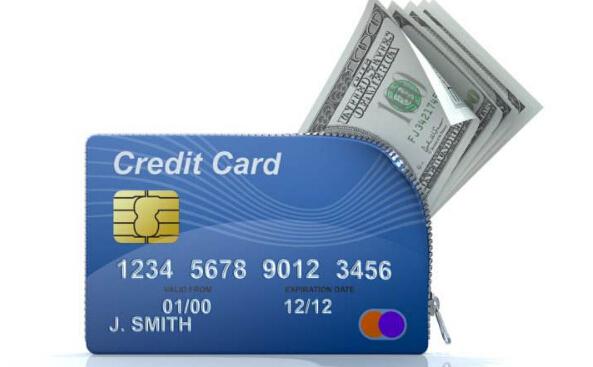 浦发信用卡分期手续费