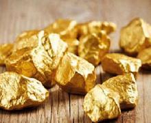 黄金期货如何操作才能赚钱