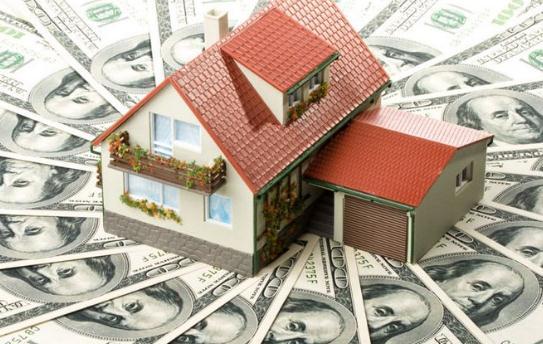 贷款后提前还款划算吗