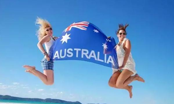 澳大利亚公布就业报告传捷报 9月14日澳元短线拉升逾40点