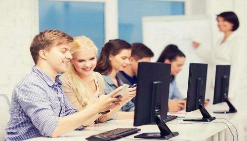 在线教育平台Unacademy获1150万美元B轮融资 红杉印度领投