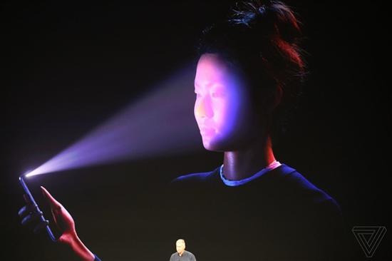 高通加速3D人脸识别:三星小米在筹备基于这个技术的新机
