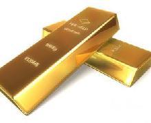 炒黄金期货如何盈利