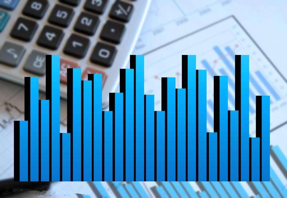 什么因素会影响外汇比率?