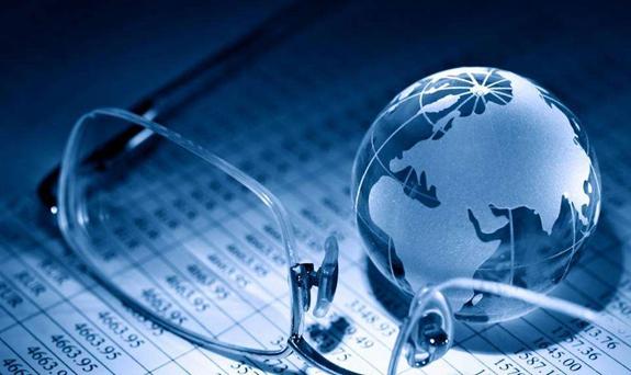 韩国股市受华尔街科技股提振上涨 三星电子涨近3%