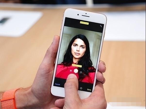 富士康118万台苹果出货 全世界每2部苹果手机1部来自郑州