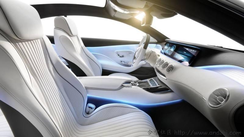 研发自动驾驶汽车 谷歌花了至少11亿美元