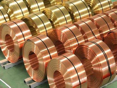 有色金属投资怎么样?