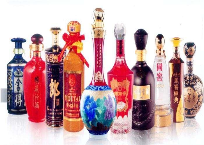 白酒收藏_白酒收藏价格表_白酒收藏网_中国白酒收藏网-金投收藏