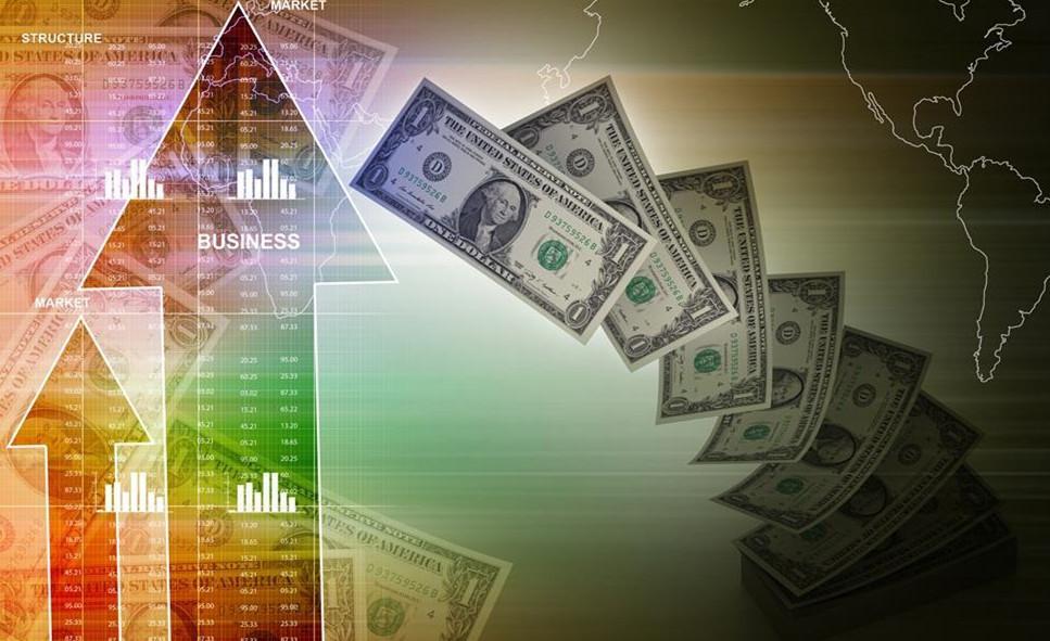 美联储会议即将登场 美元恐败兴而归?