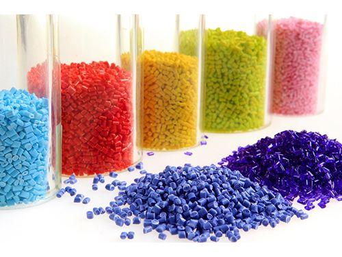 塑料价格上涨放缓 短期将宽幅震荡